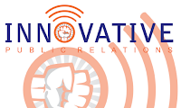 Innovative Public Relations - Relentless Innovation. Proven Results.