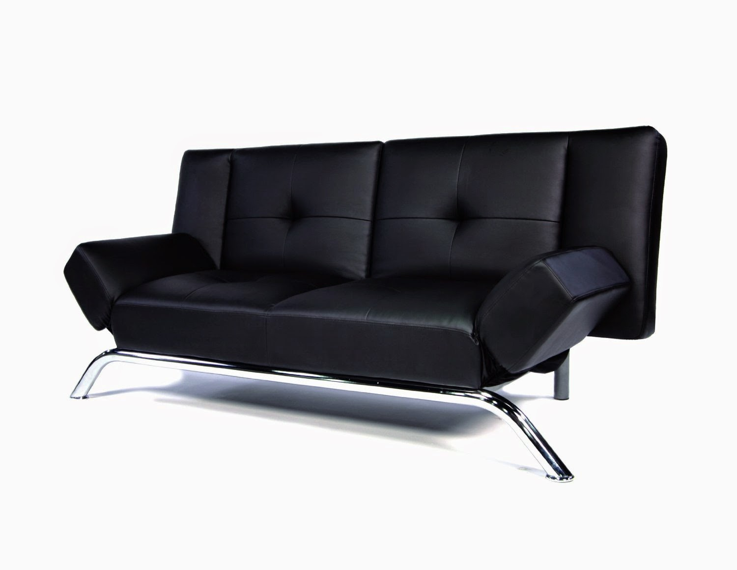 Swell Convertible Sofa Leather Html Lifestyle Solutions Harvard Bralicious Painted Fabric Chair Ideas Braliciousco