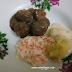 Hidangan Meatball Paling Mudah Untuk Di Sediakan