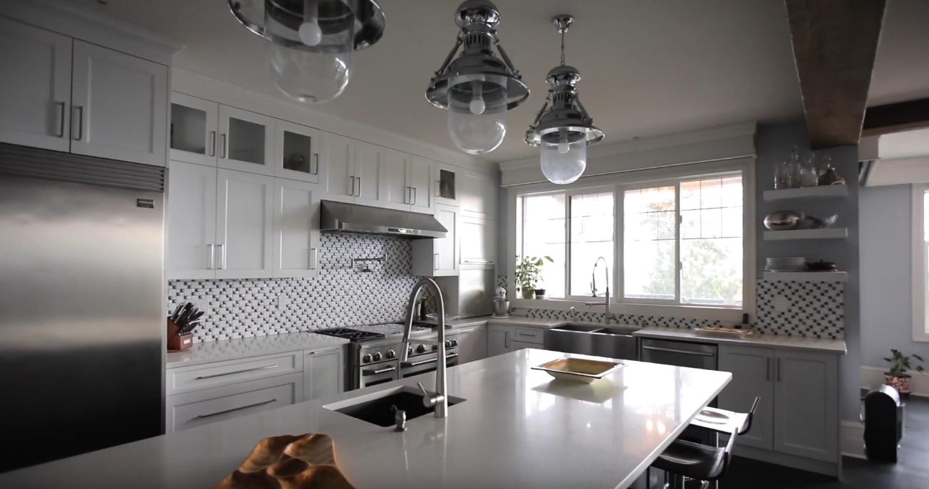 11 Photos vs. 3605 Cadboro Bay | Victoria - High End Home & Interior Design Video Tour