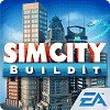 Download SimCity BuildIt Mod v1.15.54.52192