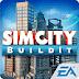 SimCity BuildIt Mod v1.15.54.52192