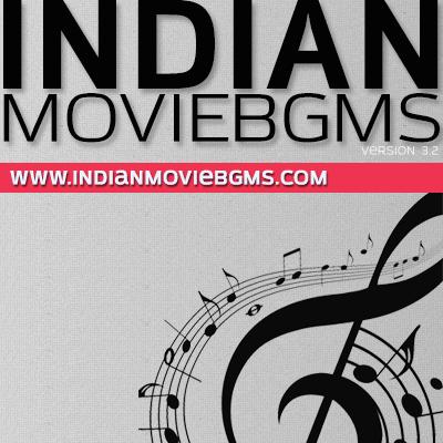 IndianMovieBGMs