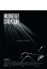 Crown Heights (2017) WEB-DL 1080p Latino AC3 2.0 / ingles AC3 5.1