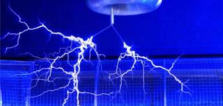 Elektrik Enerjisi Nerelerde Kullanılır?