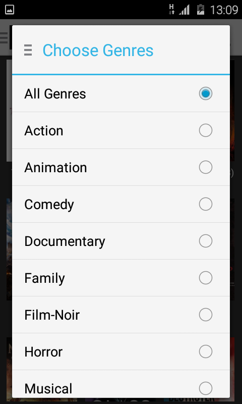 Download Netflix Pro Apk And Watch Latest Movies And Shows - Jajabtech