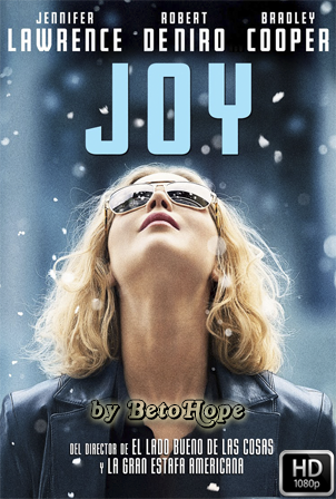 Joy [1080p] [Latino-Ingles] [MEGA]