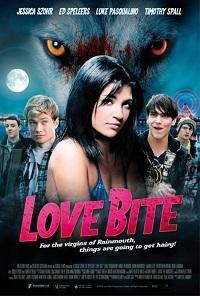 Watch Love Bite Online Free in HD