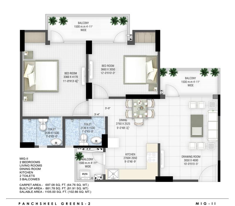 1105-sq.ft.-2bhk-floor-plan