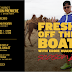Fresh Off The Boat with Eddie Huang / @VICE