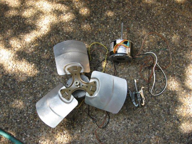 01 Ac Compressor Fan Jpg