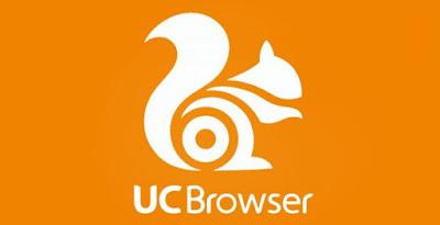 Browser UC Dihapus dari Google Play Store