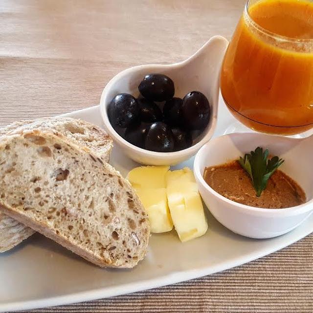 Stews & More Albufeira