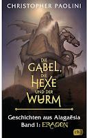 https://www.randomhouse.de/Buch/Die-Gabel-die-Hexe-und-der-Wurm-Geschichten-aus-Alagaesia-Band-1-Eragon/Christopher-Paolini/cbj-Jugendbuecher/e560080.rhd