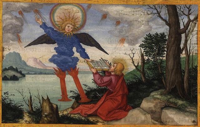 Ottheinrich Folio293r Rev10