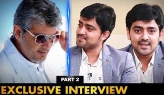 Actor Tejas Gowda Interview | Kalyanamam Kalyanam Serial