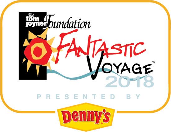 Denny S Announced As Presenting Sponsor Of 2018 Tom Joyner Foundation Fantastic Voyage Cruise