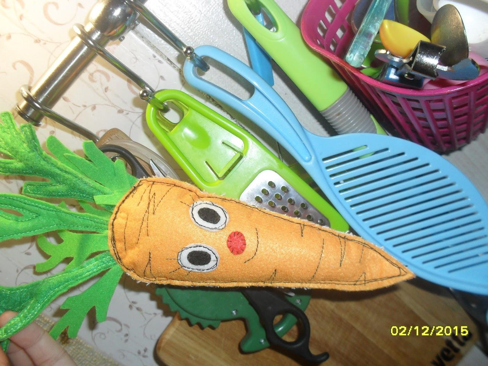 """Мой чудный мир: Про овощи с глазами :-) """"наше"""" ГМО :-)"""