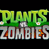 Plants vs. Zombies 2 - Game Hoa Quả Nổi Giận 2 - Chơi ngay