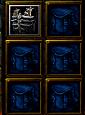 bleach vs one piece item demonic armour