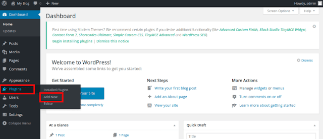 Domain Name, WordPress Hosting, Hosting Reviews