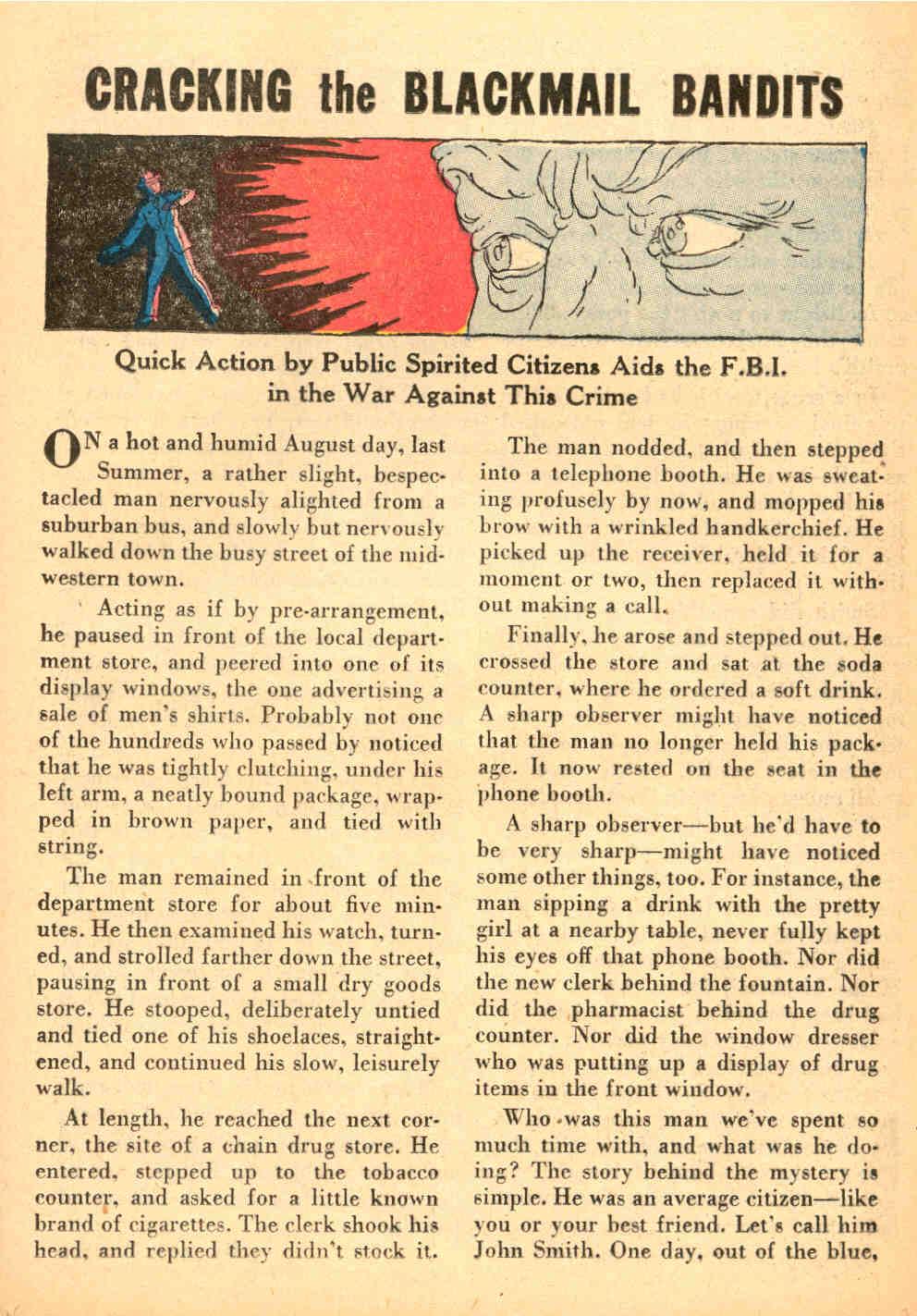 Detective Comics (1937) 199 Page 25