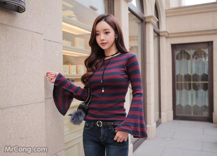 Image MrCong.com-Yoon-Ju-BST-thang-11-2016-012 in post Người đẹp Yoon Ju trong bộ ảnh thời trang tháng 11/2016 (196 ảnh)