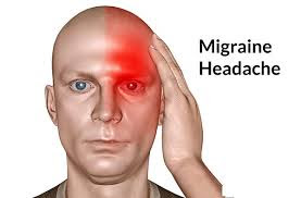 treatment for migraine headache(adhe sar ka dard) in urdu