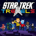 Star Trek™ Trexels v2.1 Apk Mod [Money / Premium]