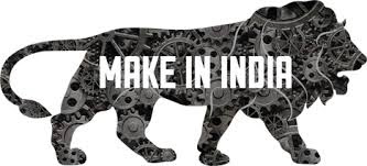 Intiative of GOI to promote R&D and Business in India