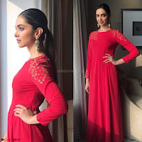 Deepika Padukone ~  Exclusive Galleries 005.jpg