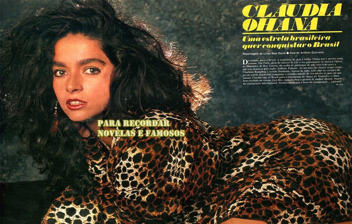 http://2.bp.blogspot.com/-grab0bK3XVY/TcrwUsWfMgI/AAAAAAAAiuo/pC0g4mNyw80/s1600/Claudia-Ohana-1986a.jpg