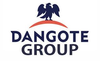 Best Manufacturing Companies in Nigeria
