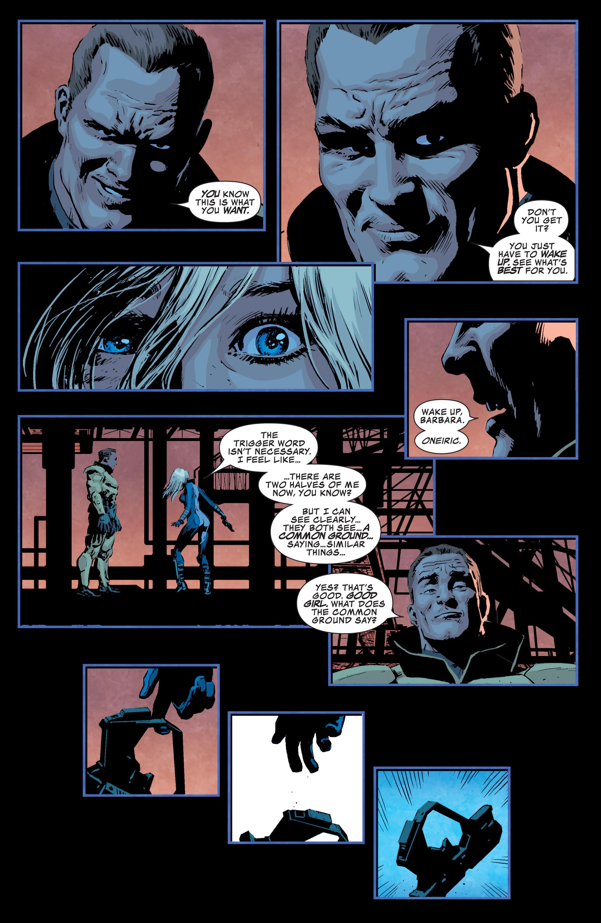 Read online Secret Avengers (2014) comic -  Issue #16 - 7