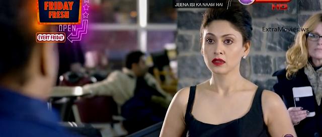 Jeena Isi Ka Naam Hai 2017 full movie download in hindi hd free