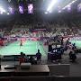 Siapa Borong Tiket Asian Games 2018?