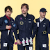 INTERVIEW: A Chat With Bjorn Yttling From Peter Bjorn and John