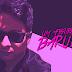 UM FIGURÃO DO BARULHO