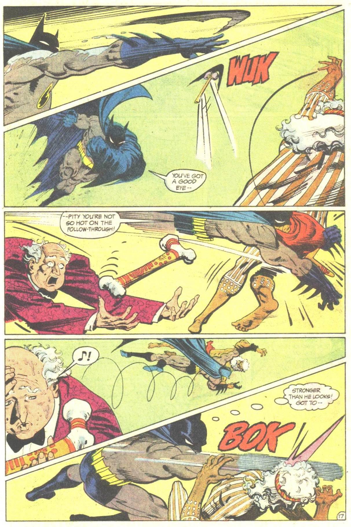 Detective Comics (1937) 591 Page 24