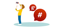 hashtags-on-google-plus