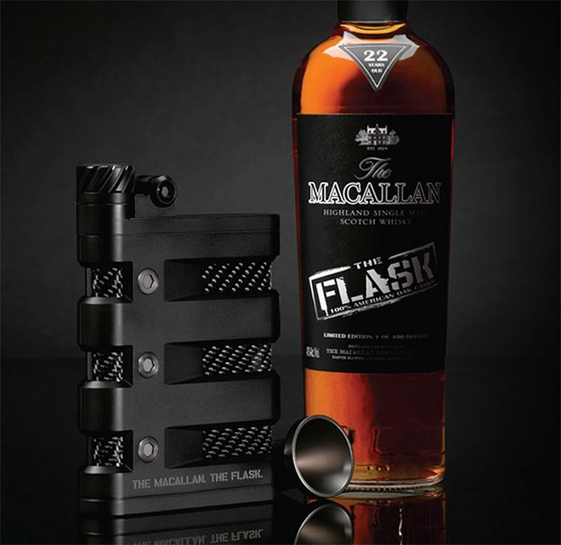test whisky single malt