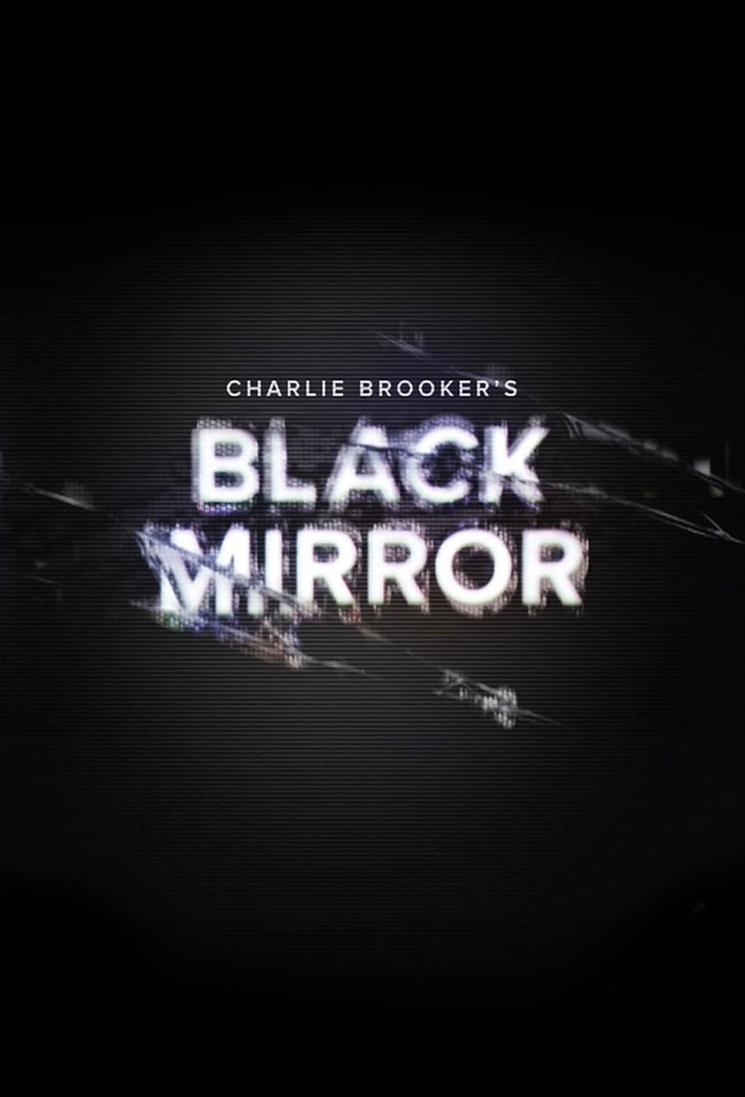 Seriesmegaup Descargar Blackmirror Mega Latino Sub