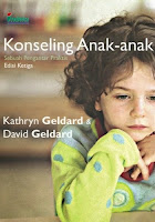 Konseling Anak-anak: Sebuah Panduan Praktis