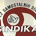Sindikalne organizacije dale podršku GIKIL-u za očuvanje radnih mjesta