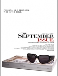 The September Issue | Bmovies