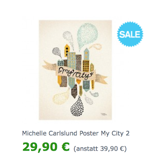 http://www.shabby-style.de/michelle-carlslund-poster-my-city-2