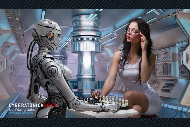Windows Media Player Porn Videos XXX Movies