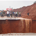 Senate asks FG to solve problem of gully erosion in S-East