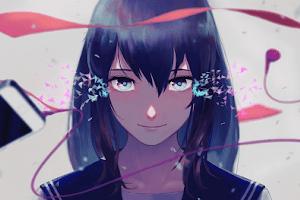 Yuinime Wallpaper Engine Anime Free Download