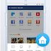 UC Browser Mini - Smooth v10.7.5